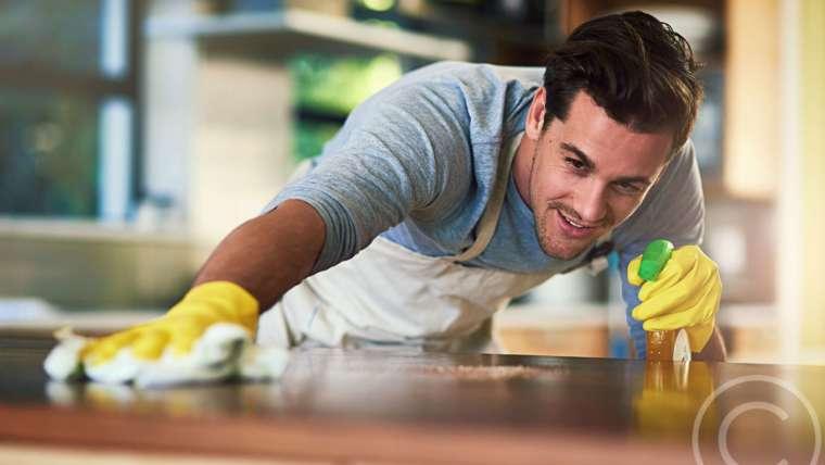 Can You Afford a Housekeeper?